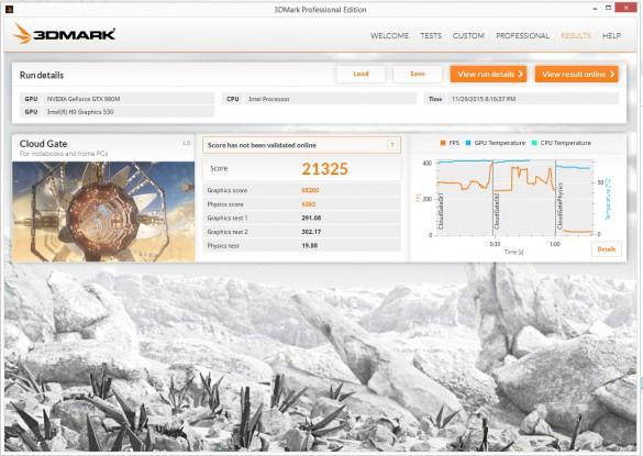 Alienware17 CloudGate2