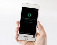 Cortana-for-iPhone