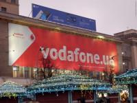 Vodafone в Харькове