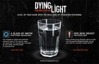DyingLight_screen