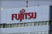 Fujitsu corp