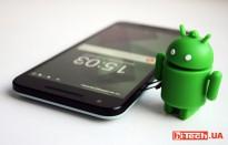 LG Nexus 5X 04