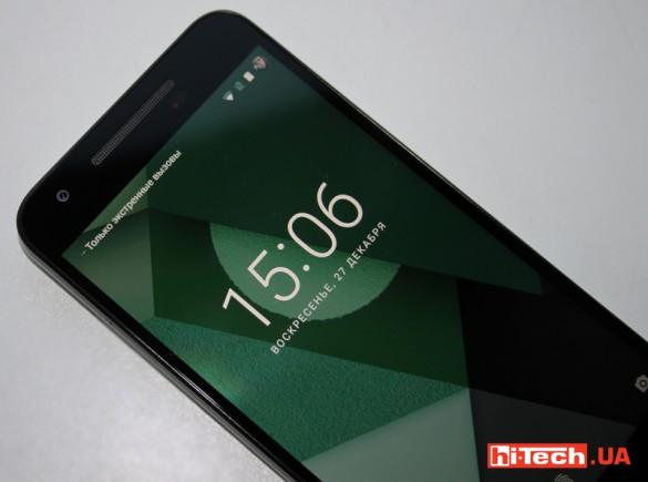 LG Nexus 5X 05