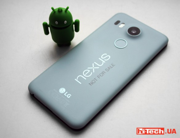 LG Nexus 5X 06