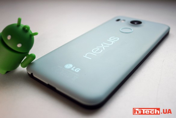 LG Nexus 5X 08
