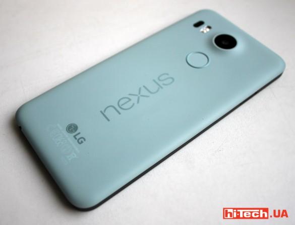 LG Nexus 5X 09
