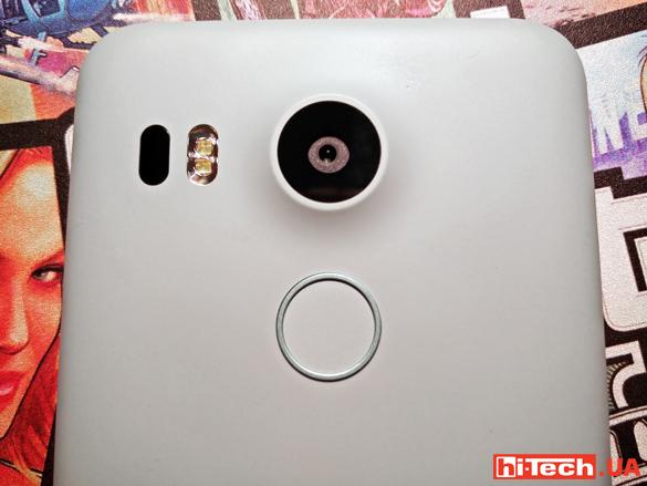 LG Nexus 5X 13