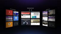 Samsung Internet for Gear VR 3