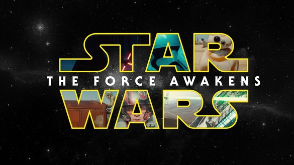Star Wars Force Awakens blog 0