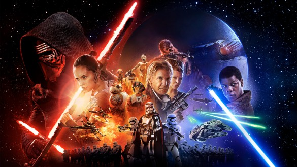 Star Wars Force Awakens blog 4