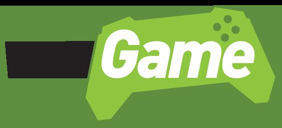 WeGame_logo_2015_wht