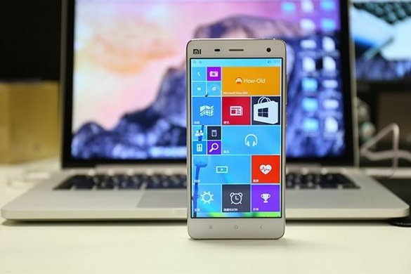 Windows-10-Mobile-for-Xiaomi-Mi4