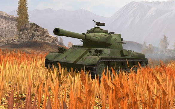 WoTB_Assets_Update_2_4_Picture_15