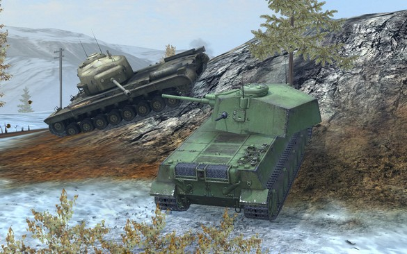 WoTB_Assets_Update_2_4_Picture_18