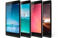 Xiaomi Redmi Note Prime 3