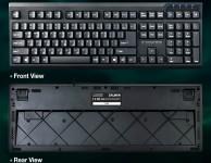 ZM-K650WP_750x580