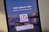 adobe-lightroom android