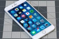 iPhone-6s-Jailbreak-Cydia-Tweak-iOS-9