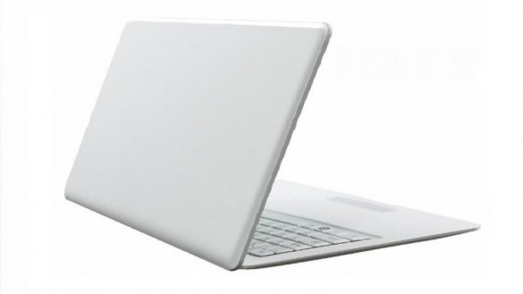 macbook GIEC-1