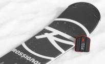 Сенсор для лыжников от PIQ и Rossignol