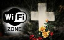 wi fe cementery