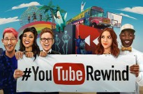 youtube-rewind-2015