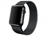Apple Watch watch os 2.2