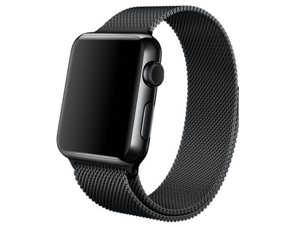 Apple Watch watch os 2.2