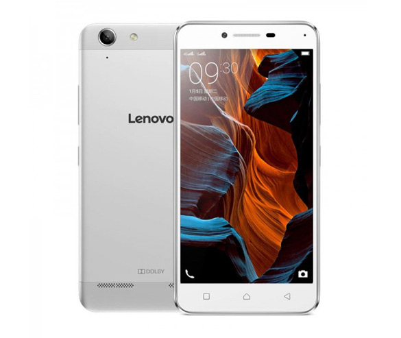 Смартфон Lenovo Lemon 3
