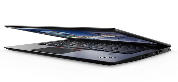 Lenovo_ThinkPad_X1_Carbon_02