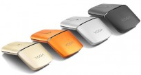 Lenovo Yoga Mouse 1
