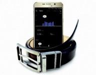 Samsung Welt belt 1
