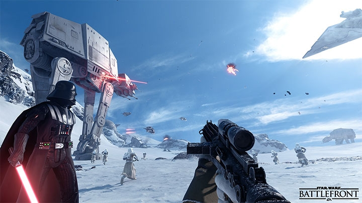 StarWarsBattlefront_scree