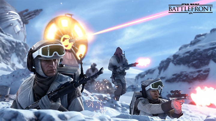 StarWarsBattlefront_screen2