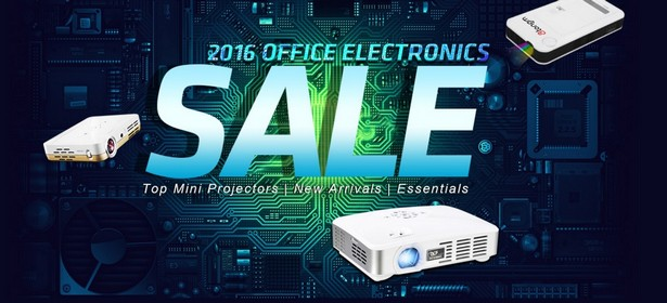 flash sale gearbest 28-01-16