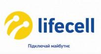 lifecell logo
