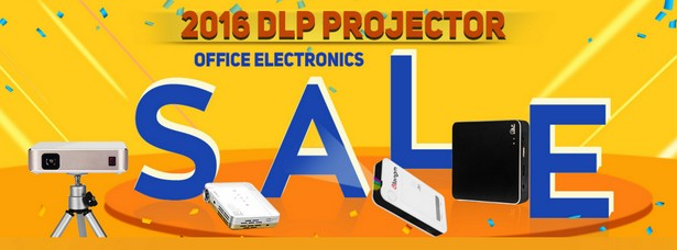 projectro sale 21-01-16