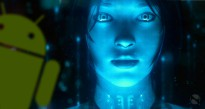 sm.cortana-android.750