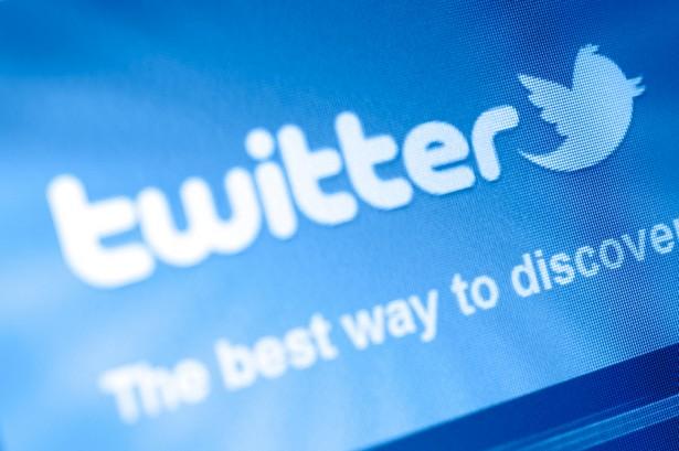 Социальная сеть Twitter увеличил предел длины имен вдва споловиной раза