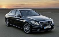 2016-Mercedes-Benz-S-Class