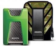 ADATA HD650X HD710M