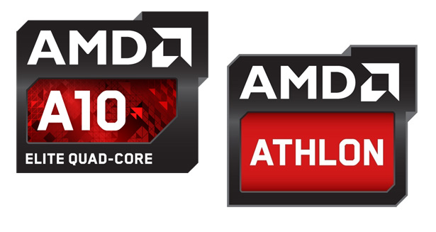 AMD_A10_Athlon-logo