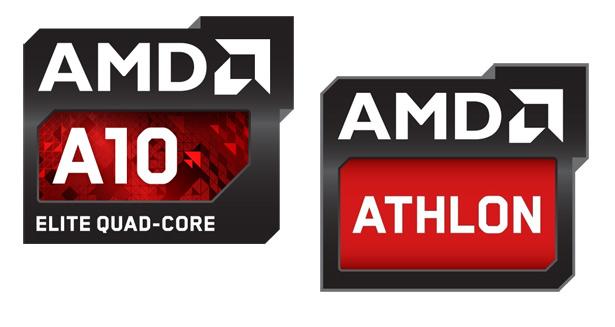 AMD_A10_Athlon-logo
