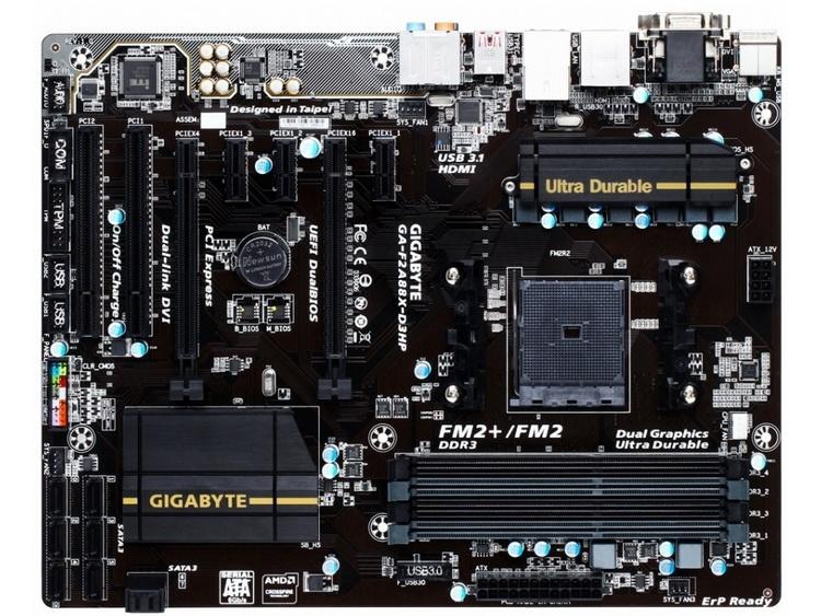 GA-F2A88X-D3HP_1024x768a