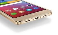 Huawei_GR5-1