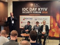 IDC-Day-Kyiv-Security-Forum-2016-02