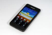 Samsung_GS2_1a