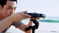 Samsung Gear 360 3