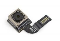 12-мегапиксельный CMOS-сенсор Sony IMX377. Снимок с сайта ifixit.com