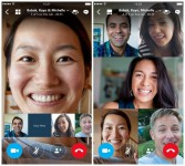 Skype-video-calls-640x576